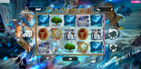 slot machine gratis Zeus the Thunderer II MrSlotty