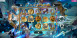 slot machine gratis Zeus the Thunderer MrSlotty