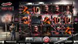 slot machine gratis Zombie Escape Join Games