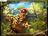 Rook's Revenge